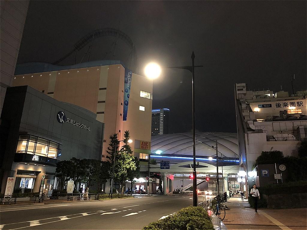20180704_Shinjuku-Ikebukuro (2)