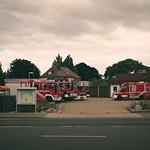 2018:08:04 17:39:35 - Feuerwehr Schönberg