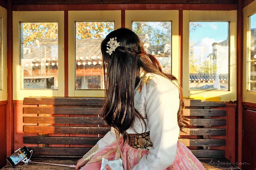 hanbok_folk_museum