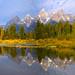 Snake River by valentina425