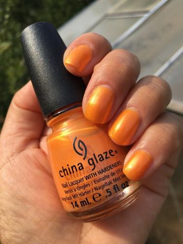orangeyouhot1