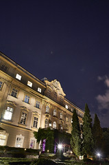 2018 - Salzburg, Austria