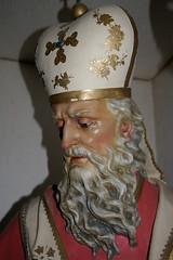 Salento Sacro (Ottobre 2011)