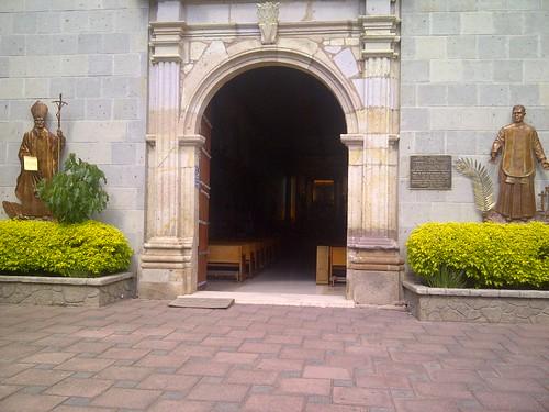 Teuchitlán-20180621-07592