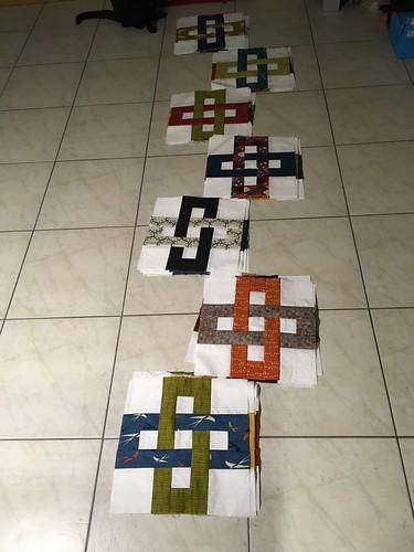 31D54BF5-9A48-44F1-B404-D74E3E210B48