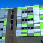 UCLan Media Factory - 6