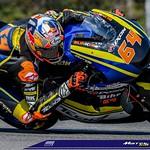 2018-M2-Bendsneyder-Czech-Republic-Brno-015