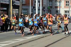 Mattoni 1/2maraton Olomouc