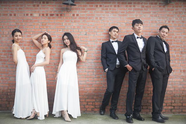 顏牧牧場婚禮, 婚攝推薦,台中婚攝,後院婚禮,戶外婚禮,美式婚禮-28