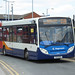 Stagecoach in Yorkshire 37098 (YX14 RXZ)