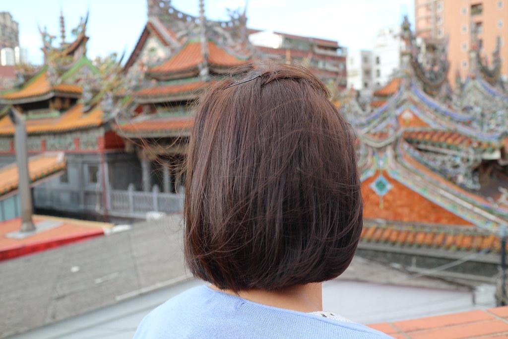 wor hair 新莊店 (26)