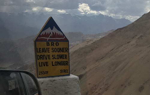 borderroads bro roadsofladakh