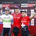 Coupe du monde UCI de XCC