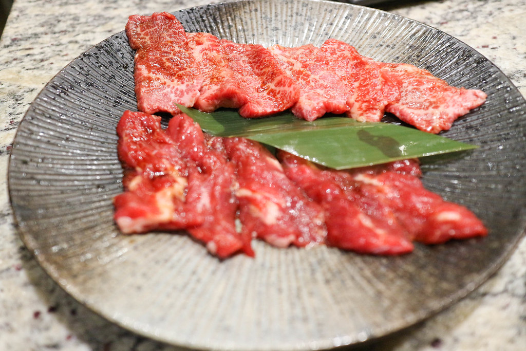 京昌園燒肉餐廳延吉店 (25)