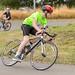WHBTG 2018 Cycling-007