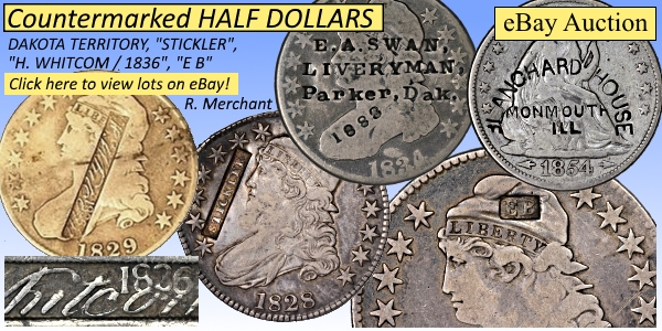 Merchant E-Sylum ad 2018-08-12 eBay