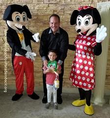 FundacionBpB_20180812-VEGA-BAJA_Actividad-Minnie-Mickey-15