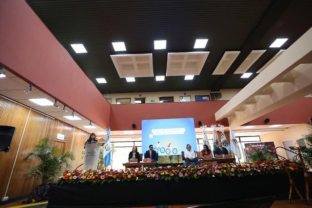 """""""La Fiesta en el Centro"""" reunirá 154 propuestas artísticas"""