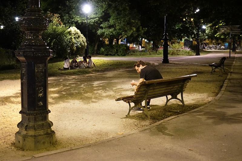street scene 2 43792995191_0580ec1f41_c