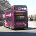 Stagecoach East Midlands 10976 (SN18 KTL)