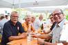 2018.08.05 - Sommerfest 2018 4. und 5. August-9.jpg