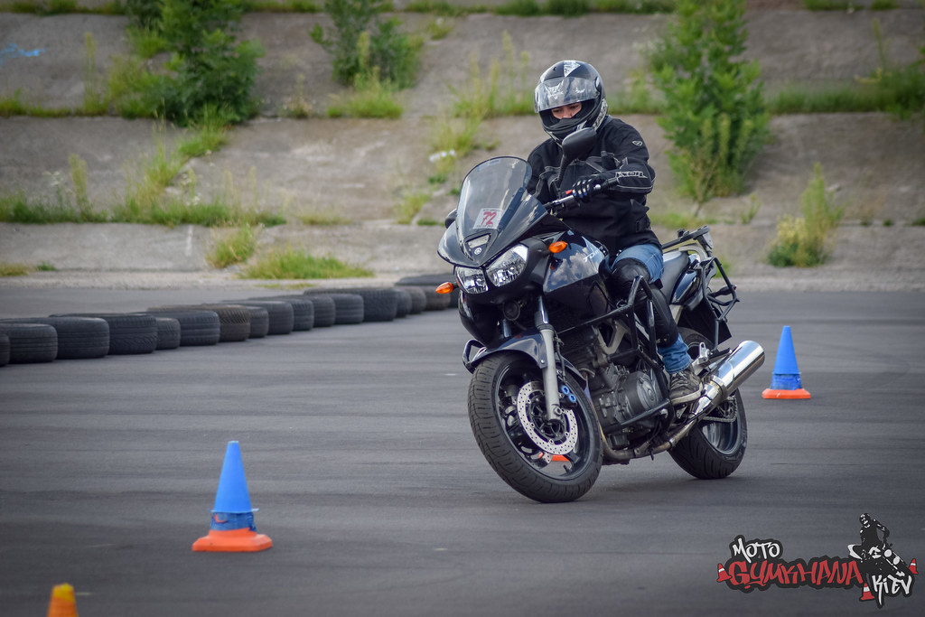 CUP-gymkhana-stage-5th-05.08.18-4364