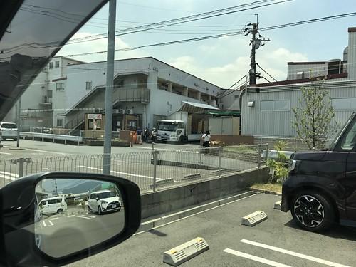 shinkouokashi001
