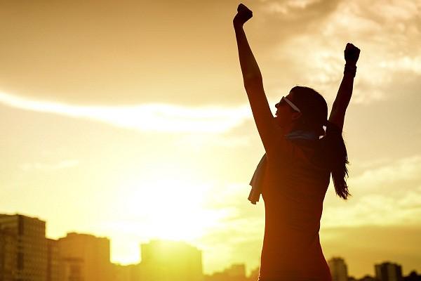những thói quen giúp bạn thành công