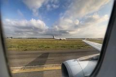 Landing (8)