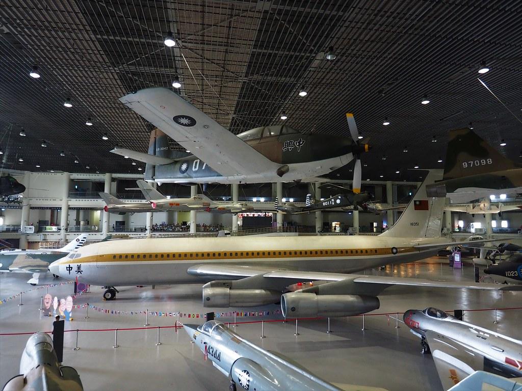 航空教育展示館 (9)