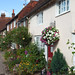Steyning West Sussex