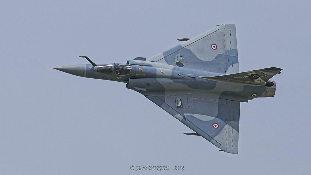 Fête Aérienne du Centenaire - Meaux Airshow 28158036517_8d9fc5e454_b
