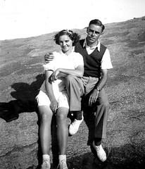 3 Harrold and Muriel 1940