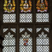 Great Malvern Priory nave clerestory Window (18)