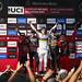 Coupe du monde UCI de DH