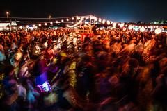 カランコロン音楽祭2017