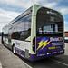 Stagecoach MCSL 80040 LF67 EVV