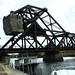 Lift Bridge over Erie Canal