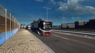 eurotrucks2 2018-08-10 14-34-26