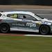 VW Racing Cup - Tim Docker (2)