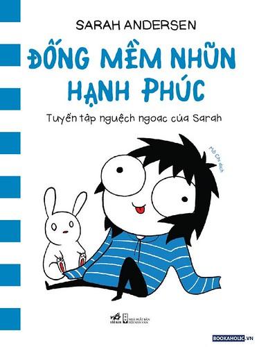 dong-mem-nhun-hanh-phuc
