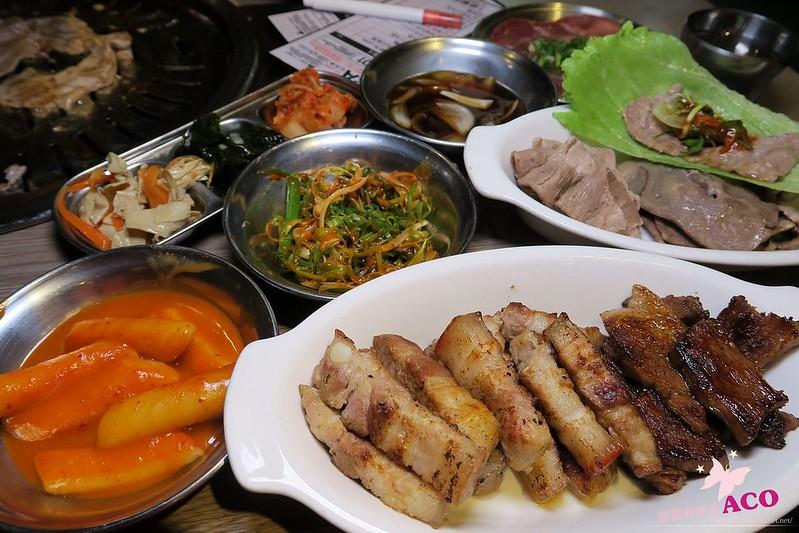 台中韓國五花肉燒烤吃到飽IMG_1380.JPG