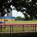 Mile End Athletics Stadium