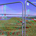 South queensferry (3d view with red/blue glasses)