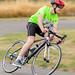 WHBTG 2018 Cycling-015