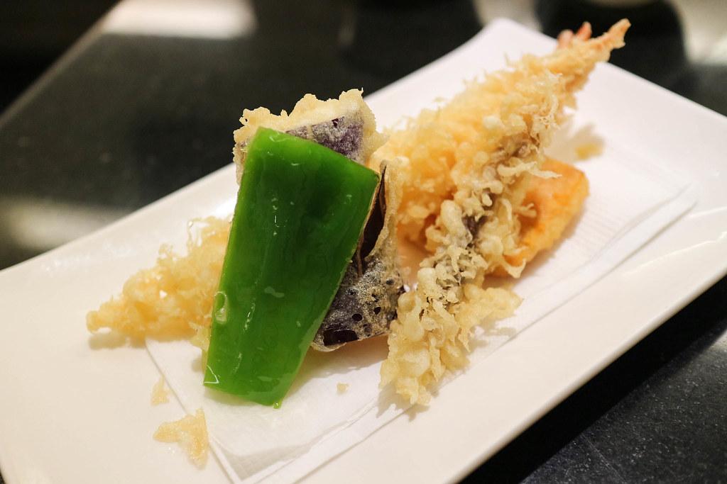 梅村日本料理 (62)