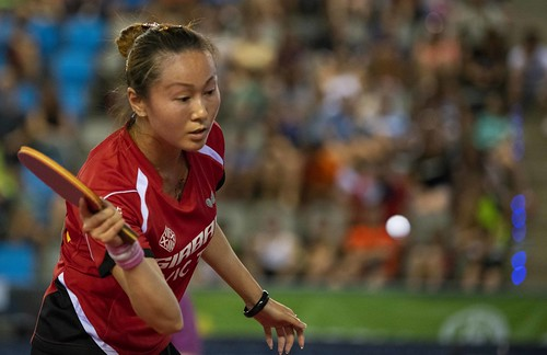 Tingting Wang Copa de la Reina 2018_522