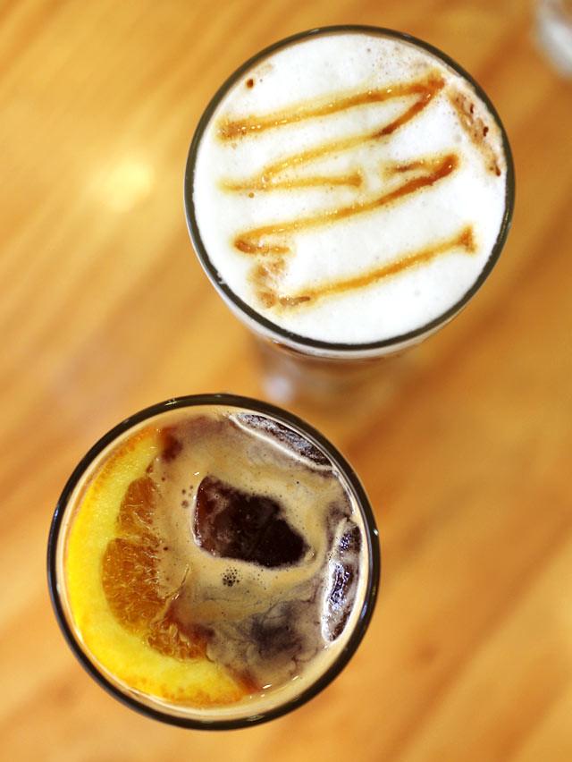 莫凡彼咖啡館 movenpick-cafe-taipei (5)