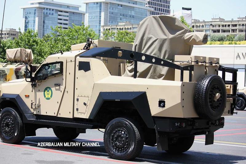 Spear-Mk2-azerbaijan-2018-dmlj-2