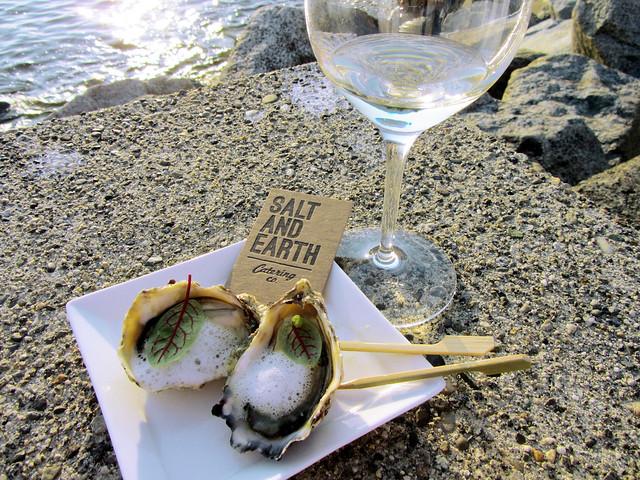 SALT&EARTH_oyster